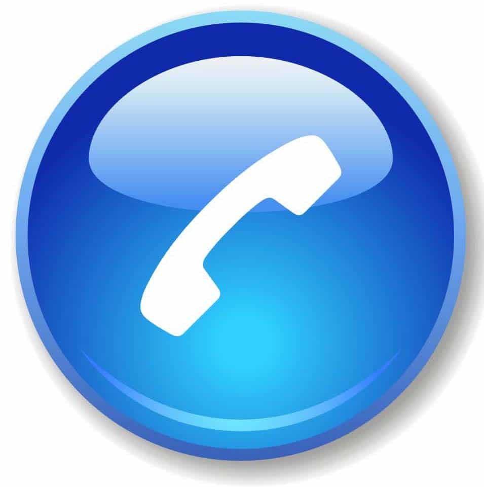 Telephone_logo