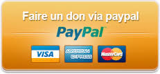 dons paypal