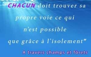 phrase champs 6